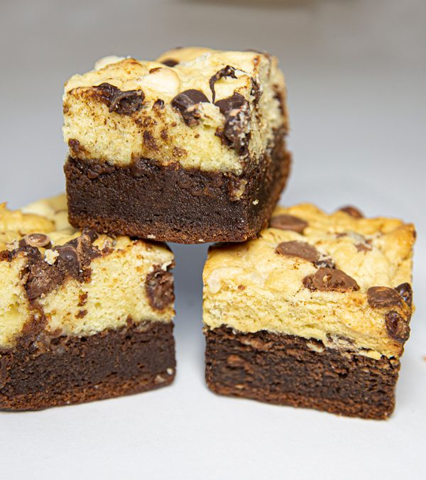 cakes bakery west island montreal